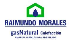 Instalaciones Morales Instalador de Gas Murcia